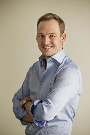 Florian Tress