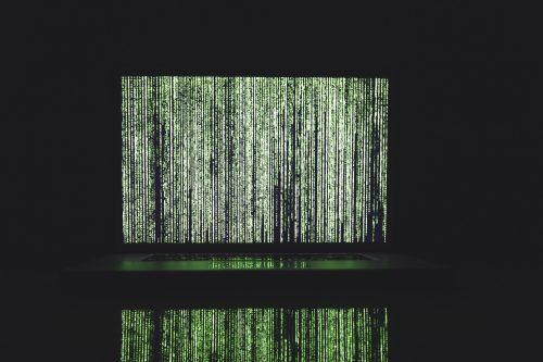 Wie streng muss der Datenschutz eigentlich sein?