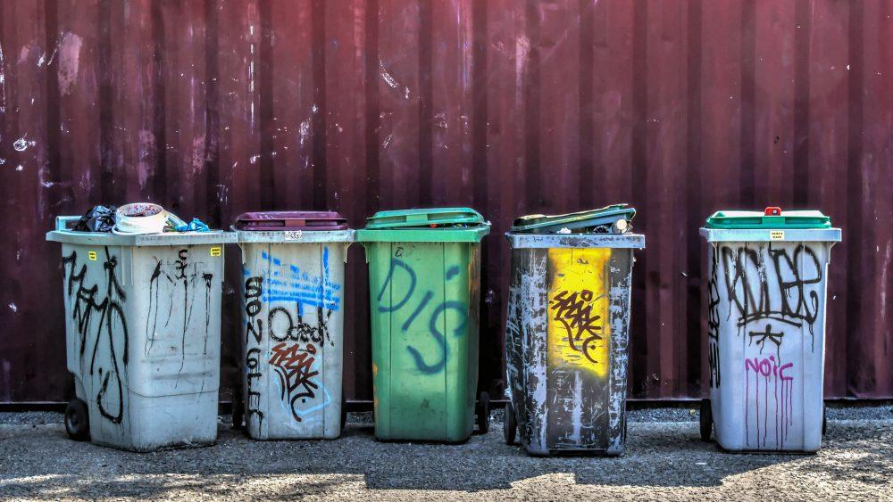 "Datenqualität: ""Garbage in, garbage out!"""